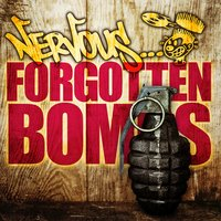 Nervous Forgotten Bombs — сборник