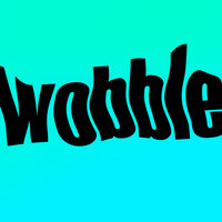 Wobble - Single — Hip Hop's Finest