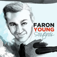Faron Young - Songbook — Faron Young