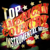 Top American Country Instrumental Hits — Stagecoach Stars