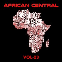 African Central, Vol. 23 — сборник