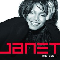 The Best — Janet Jackson, Janet