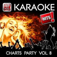Hitpool Karaoke Hits: Charts Party, Vol. 8 — Herman Brothers