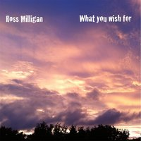 What You Wish For — Ross Milligan