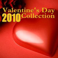 Valentine's Day Collection 2010 — сборник