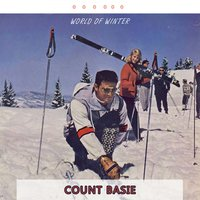 World Of Winter — Count Basie