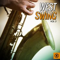 West Swing, Vol. 3 — сборник