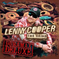 The Grind — Lenny Cooper