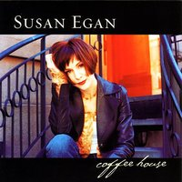 Coffee House — Susan Egan