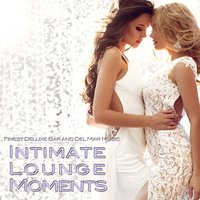 Intimate Lounge Moments — сборник