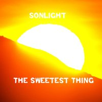 The Sweetest Thing — SonLight