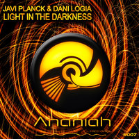 Light in the Darkness — Javi Planck, Dani Logia