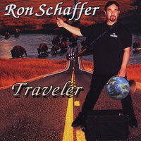 Traveler — Ron Schaffer