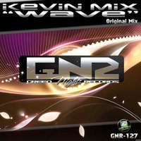 Wave — Kevin Mix