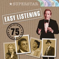Easy Listening - Superstar Files — сборник