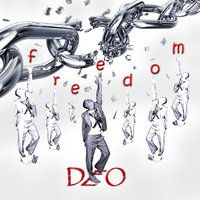 Freedom — Deo