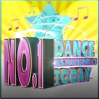No.1 Dance Instrumentals Today — сборник