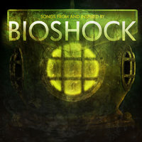Music From And Inspired By Bioshock — сборник