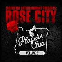 Rose City Players Club, Vol. 2 — сборник