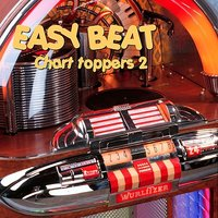 Easy Beat Chart Toppers Volume 2 — сборник
