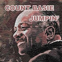 Jumpin' — Count Basie
