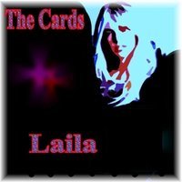 Laila — The Cards
