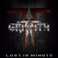 Lost in Minute — Griffith