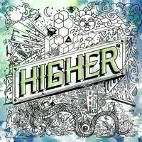 Higher — Everglo