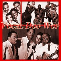 Vocal Doo Wop — сборник