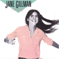 Pick It Up — Jane Gillman