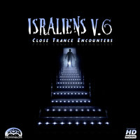 ISRAliens 6 – Close Trance Encounters — сборник