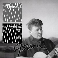 Thunder & Lighten-Ing — Ferron
