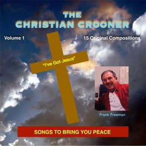comer christian singles Christiancafecom is more than just a christian dating site many of our members seek fellowship, support, advice and laughs through group conversation on the site most popular is our christian forums which have become a great way to really get to know other christian singles and potential matches.