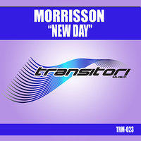 New Day — Morrisson