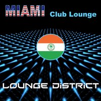 Miami Club Lounge — Lounge District