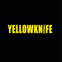 Yellowknife — Yellowknife