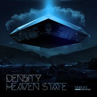 Heaven State EP — Den5ity