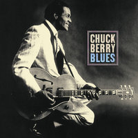 Blues — Chuck Berry