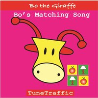 Bo's Matching Song — Tunetraffic