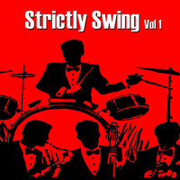 Strictly Swing, Vol. 1 — сборник