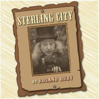 Sterling City — Roland Ruby
