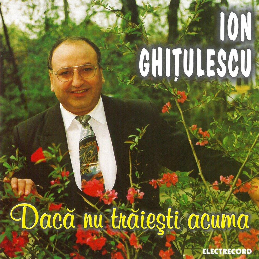 Muzica Romaneasca Ani 80 Download Jcaret Download
