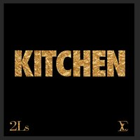 Kitchen — 2ls