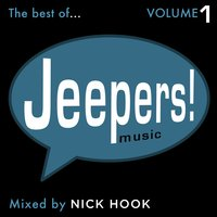 Best of Jeepers! Vol. 1 — сборник