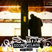 For the Ones — iconAclass