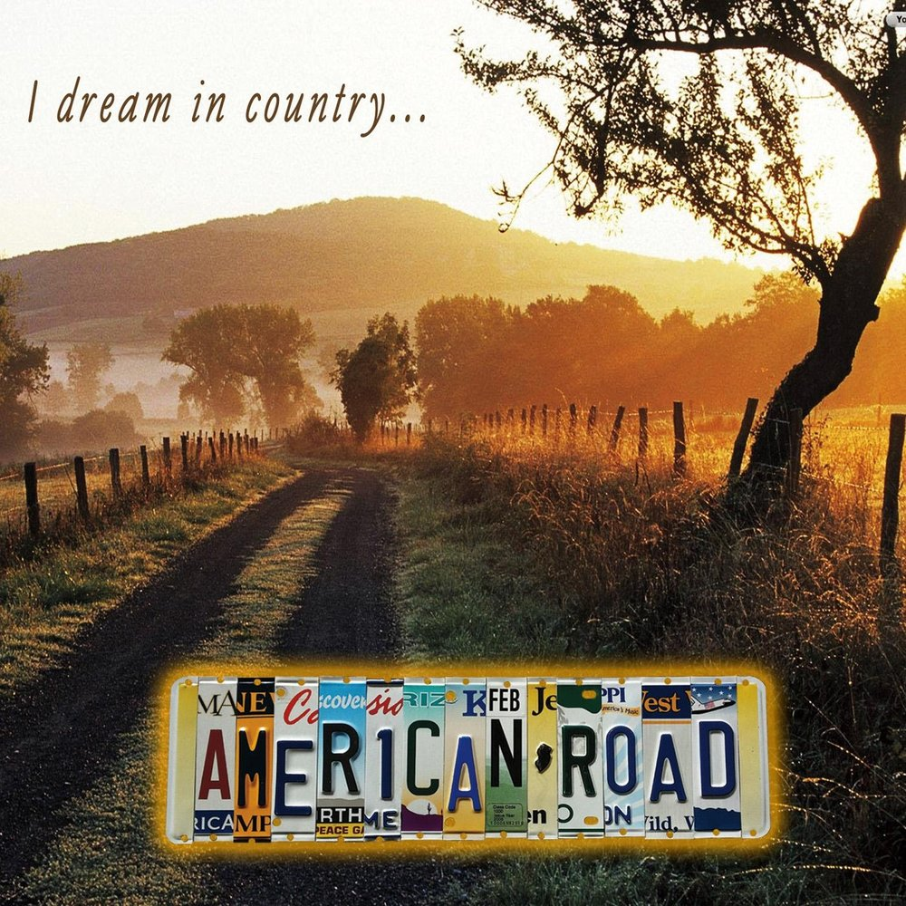 america dream country 'american dream' shows the comedic sides of living in this country he does a great job bringing tons of hilarious jokes on all kinds of subjects.