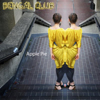 Apple Pie — Bengal Club