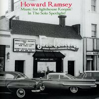 Howard Rumsey: Music For Lighthouse Keepin' / In The Solo Spotlight! — Howard Rumsey