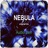 Nebula — Audio Jam