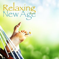 Relaxing New Age - Tranquil Instrumental Harp Music Songs — Zen Meditation Collective